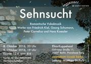 2016-2-sehnsucht